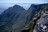 a031099 The Face of Table Mountain Cape Town.JPG
