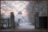 bokrijk_museum_winter