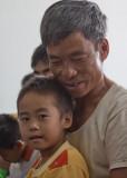 Da Nang Rehabilitation Hospital