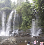Lower all at Phnom Kulen Mountain.jpg