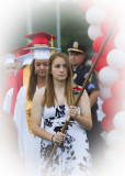ELHS Graduation 2012