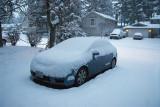 snow_2012