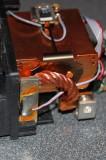 Z-CROP-DSC_0758.jpg