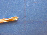 Z-CROP-P1090155.jpg