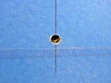 Z-CROP-P1090157.jpg