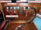 Z-CROP-P1090182.jpg