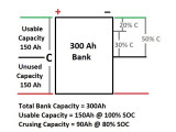 Z-Bank Capacity-2.jpg