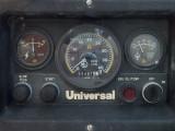 Universal Diesel Wiring Harness Upgrade