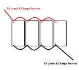 Parallel Batteries - 3 Correct.jpg