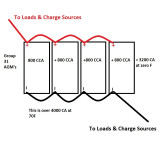 Parallel Batteries - Cranking Amps.jpg