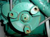 Z-CROP-P1120292.jpg