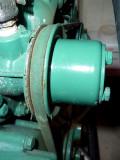 Z-CROP-P1120291.jpg