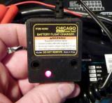 Z-CROP-P1140210.jpg