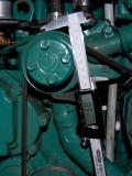 Water Pump Pulley