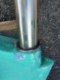 Z-P1140710.jpg