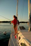 Z-Boating 2005-327.jpg