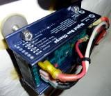 Z-P1160397.jpg