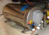Z-P1030764.jpg