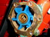 Z-P1170936.jpg