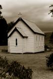 St. Paul's Catholic, Glendonbrook 15/01