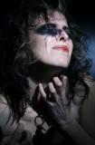 Lilith: Dark