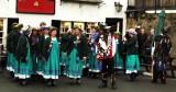 Otley Dancers Dec.2007