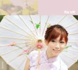 Autumn002.jpg