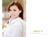 EXmas010.jpg