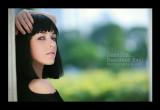 Jessica001.jpg