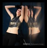 Jessica014.jpg