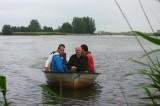 K20D9620.jpg Jan Willems op het persbootje