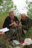 K20D9665.jpg Frank de Roder en Jan Willems