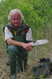 K20D9759.jpg SBB excursieleider Hans Gartner ...
