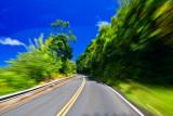 Road to Hana 09893