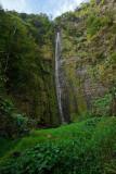 Waimoku Falls  31664