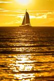sailboat 28895 sailboat at sunset