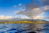 West Maui Kaanapali 11676