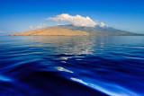 West Maui 15606