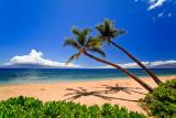 Kaanapali beach 28374
