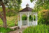 Garden gazebo 07801.jpg