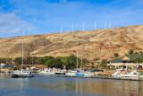 Maalaea Harbor 35366