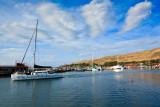 Maalaea Harbor 35372