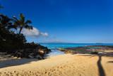 Makena Cove 35970
