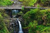 Waterfall - Hana 33840.jpg