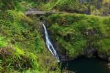 Waterfall - Hana 33818.jpg