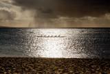 Canoe paddlers 33193.jpg