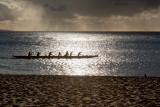 Canoe paddlers 33195.jpg