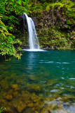 Waterfall, Hana RD-686 .jpg