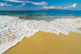 Makena - Oneloa (Big Beach)