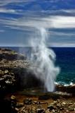 Nakalele Blow Hole #2